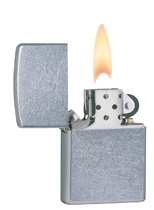 zippolighterreviewflame