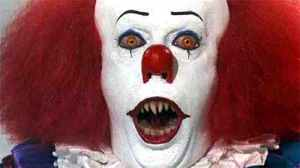 scary_clown_faces-1